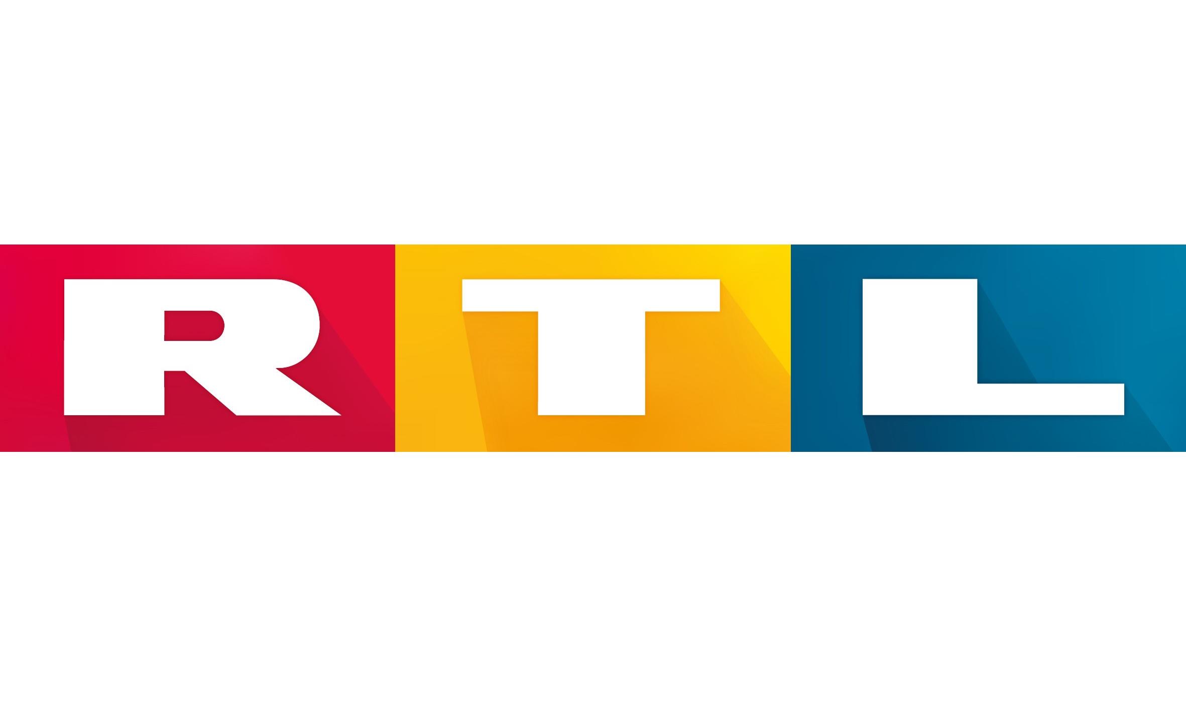 RTL_Logo_